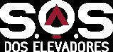 sos-elevadores